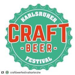 1. Karlsruher Craftbeer Festival