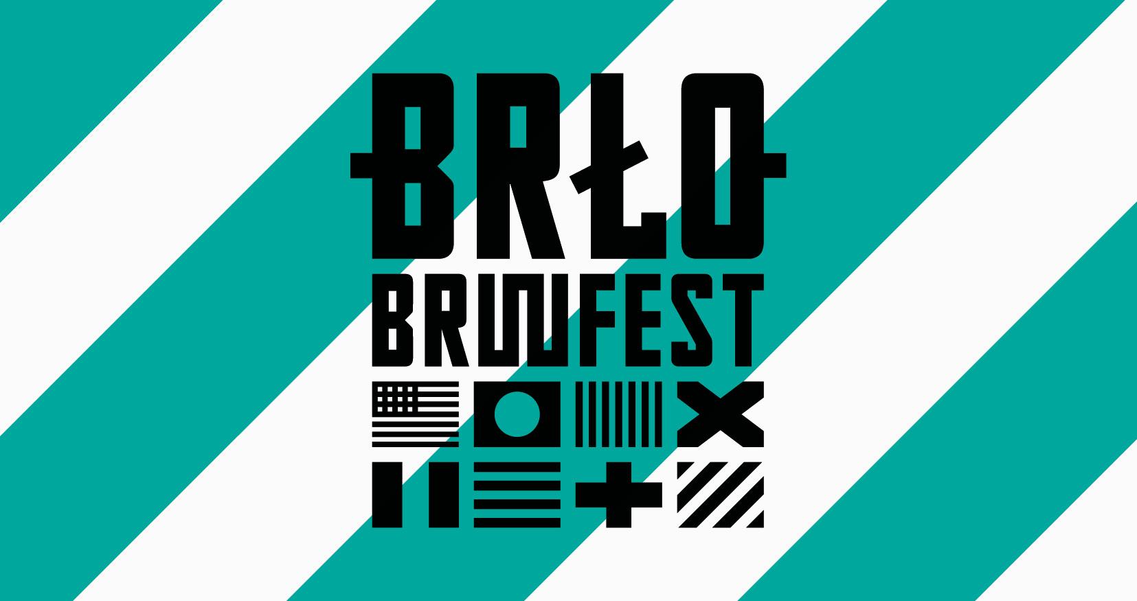 BRLO Brwfest '19