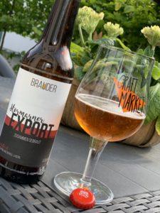 Brauder - Stormarner Export