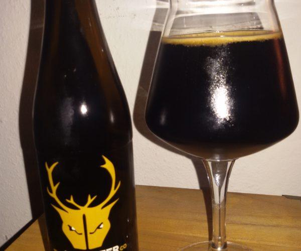 Wild Beer - B.A.B.S