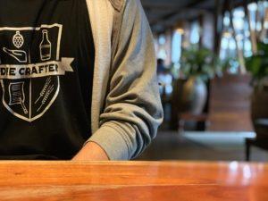 Craft Beer Fest Lübeck 2019