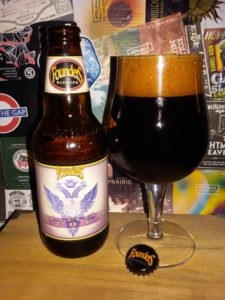 Founders - Imperial Stout